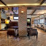 Ресторан Beer Bar №1 - фотография 6