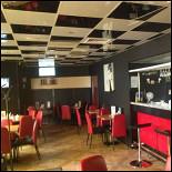 Ресторан Долина грез - фотография 2 - Внутри