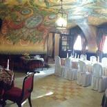 Ресторан Демидофф - фотография 5 - Русский зал