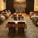 Ресторан Вкус востока - фотография 2