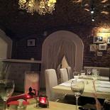 Ресторан Бочонок - фотография 3
