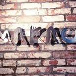 Ресторан Макао - фотография 1