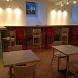 Ресторан Craft Republic - фотография 1