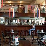 Ресторан Сливовица  - фотография 3