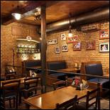 Ресторан Пробка - фотография 3