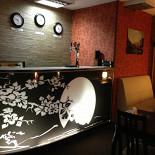 Ресторан Мориока - фотография 1