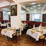 Ресторан La casa  - фотография 2
