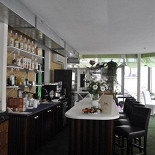 Ресторан Теплица - фотография 5