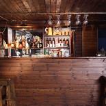 Ресторан Мичуринское - фотография 5