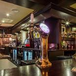 Ресторан Punch & Judy - фотография 6