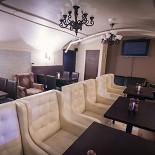 Ресторан Publicus - фотография 1