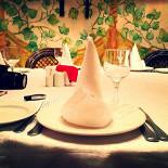 Ресторан Сибирская тройка - фотография 3