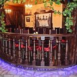 Ресторан Никала Пиросмани - фотография 4