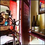 Ресторан Жан-Поль - фотография 6