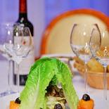 Ресторан Ассамблея - фотография 2