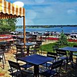 Ресторан Причал - фотография 1