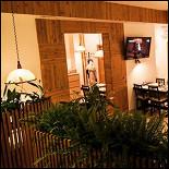 Ресторан Кореана - фотография 6