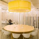 Ресторан Ла карот - фотография 1