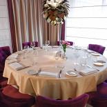Ресторан Delon - фотография 1 - Интерьер