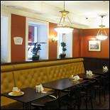 Ресторан Штолле - фотография 3 - Подольск