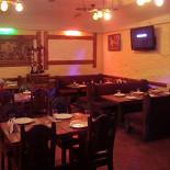 Ресторан Старое копье - фотография 4