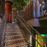 Ресторан Tribeca - фотография 5