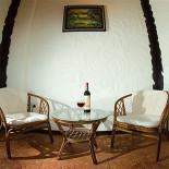 Ресторан Чито-Гврито - фотография 5