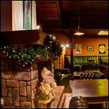 Ресторан Guinness Pub - фотография 6