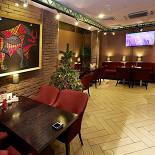 Ресторан Руб.и.ком - фотография 1