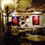 Ресторан Кофейня - фотография 1