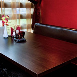 Ресторан Богатырь красный - фотография 2