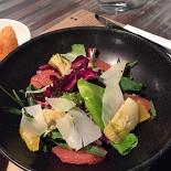 Ресторан La scarpetta - фотография 2