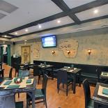 Ресторан Хмель и эль - фотография 2