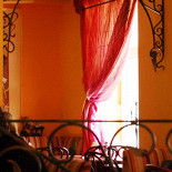 Ресторан Крепери де Пари - фотография 3