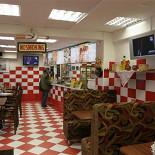 Ресторан Napoletana - фотография 4