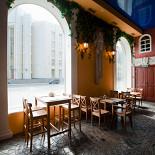 Ресторан Эмиль - фотография 5