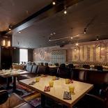 Ресторан Батчери - фотография 3