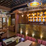 Ресторан Ош пош - фотография 3