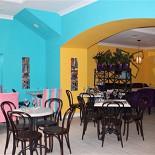 Ресторан Голубка - фотография 5