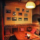 Ресторан Go Goa - фотография 1