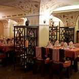 Ресторан Добрыня - фотография 2