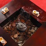Ресторан ОМ/Чайная студия - фотография 5