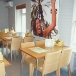 Ресторан Азиатка - фотография 4