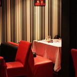 Ресторан Flame - фотография 6
