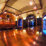 Ресторан Медные трубы - фотография 1