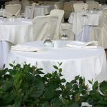 Ресторан Settebello - фотография 4