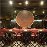Ресторан Spicy - фотография 6