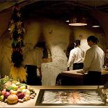 Ресторан Джу-джу - фотография 4