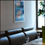 Ресторан Lemoncello - фотография 5