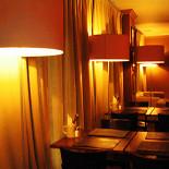 Ресторан Колбасофф - фотография 4